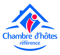 logo_reference_small